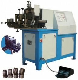 Masina de amprentat fier