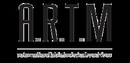 logo artm