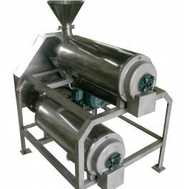 extractor suc profesional