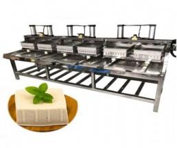 linie tofu