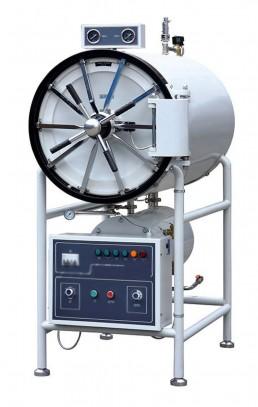 masina sterilizare borcane